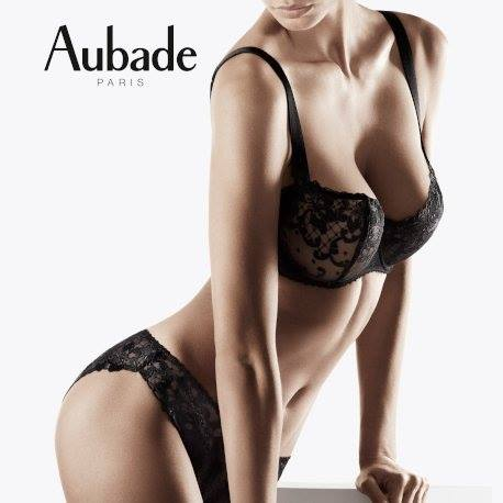 Aubade workshop foto 2018
