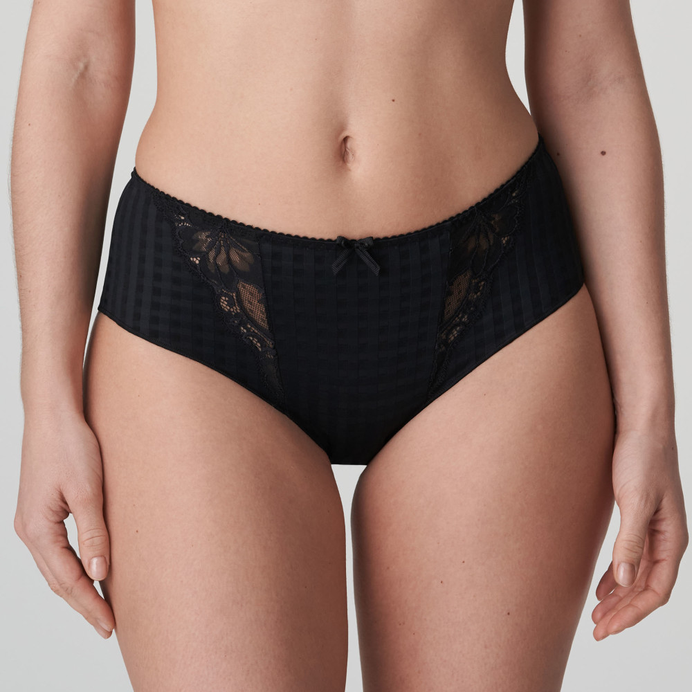 Prima Donna Madison hotpants