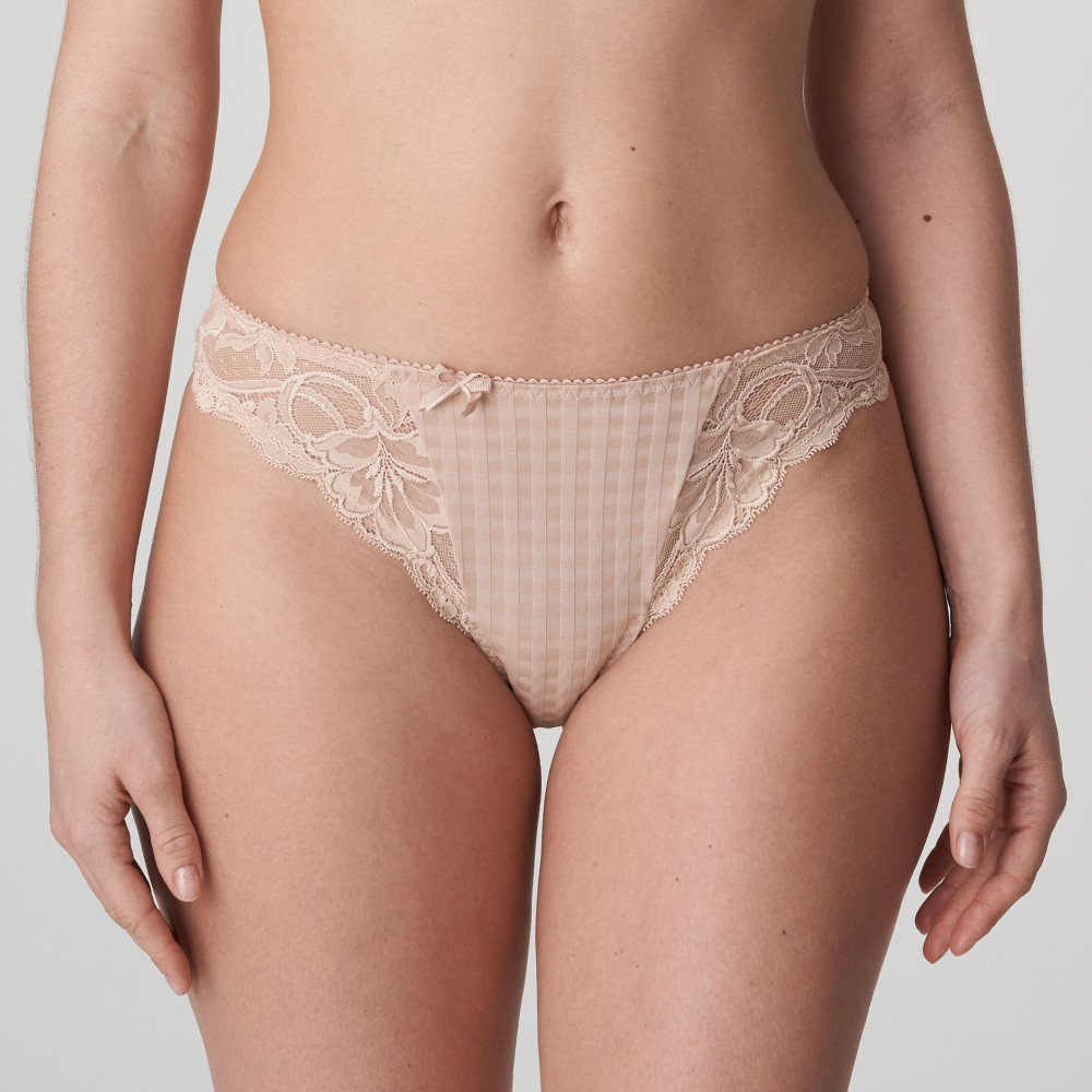 Prima Donna Madison string